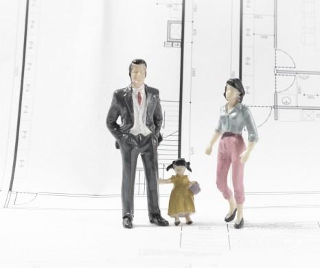 Scheidung Unterhalt Zugewinn