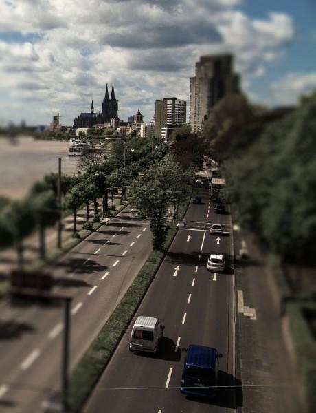 Anwaltskanzlei Köln, van Bühren und Partner