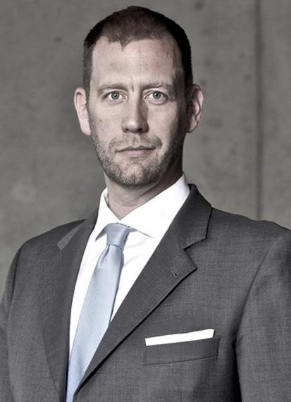 Rechtsanwalt Dr. Martin van Bühren LL.M, Insolvenzvrwalter, Fachanwalt für Insolvenzrecht, Fachanwalt für Versicherungsrecht